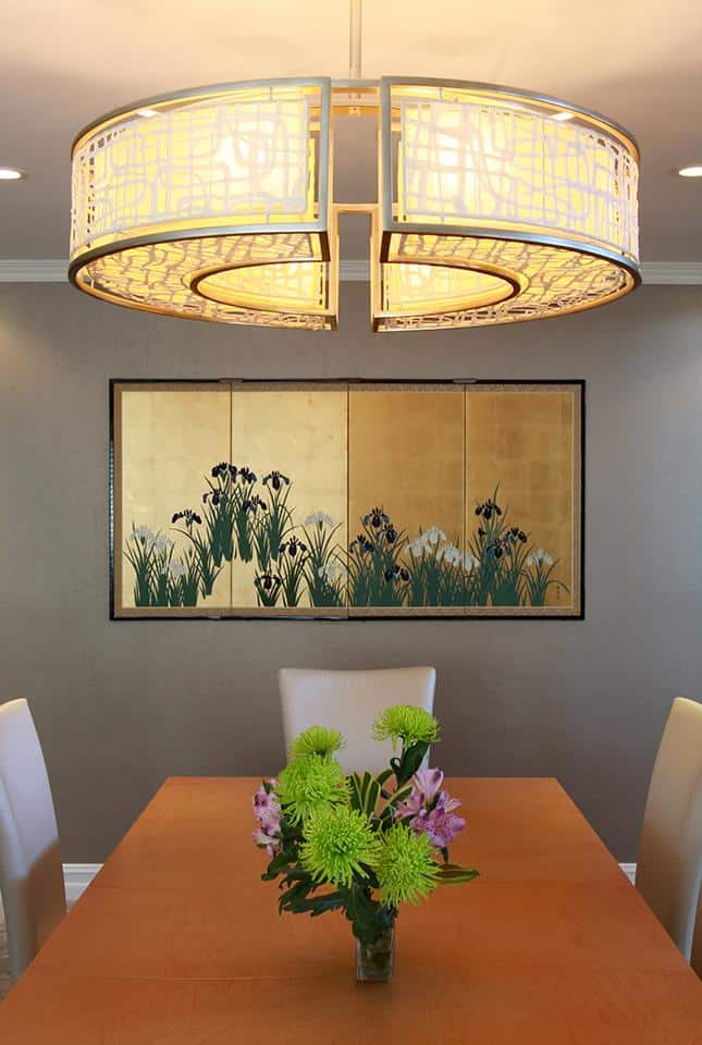 Interior Design Palos Verdes and the South Bay